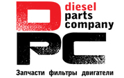 Diesel Parts Company